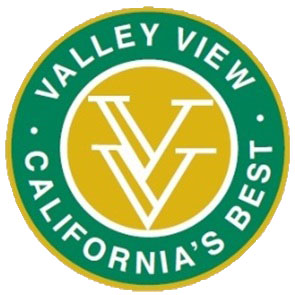 Valley View logo-1